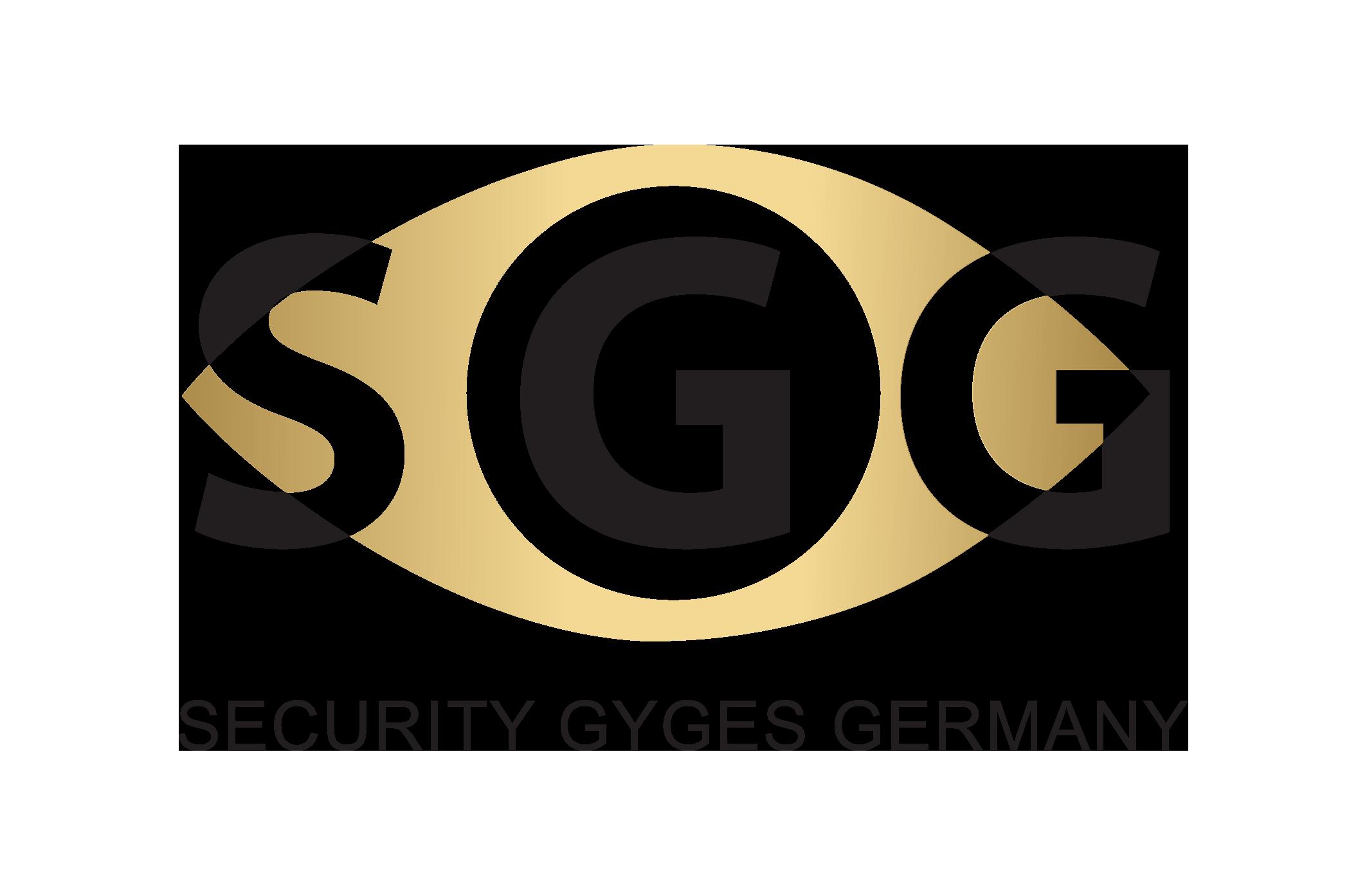 SGG_Logo_mit-Schrift